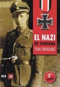 El nazi de Siurana