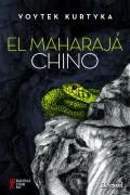 El Maharajá chino