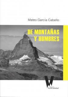 De montañas y hombres