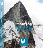 Agenda de montaña 2018