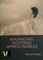 Avalanchas, nociones imprescindibles